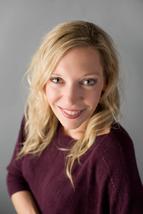Jennifer Mossman Photography bio picture